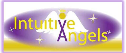 Intuitive Angels