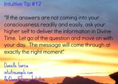 Tip12