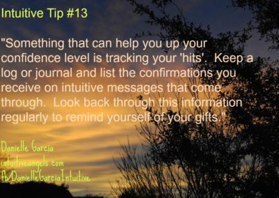 Tip13