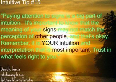Tip15